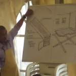 ESI PORT HARCOURT TRAINING BY HTMV OF ELECTRICAL INSTALLATION TO ARTISANS