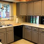 Kitchen-Cabinets-Style