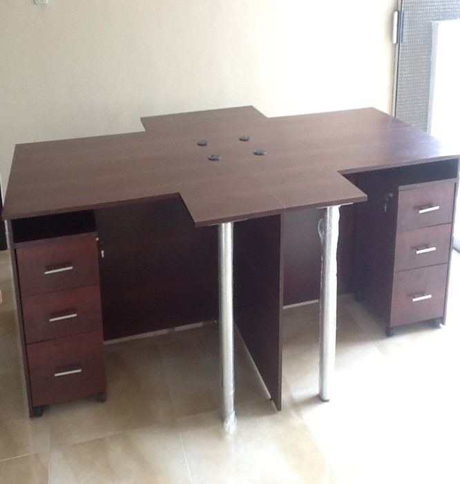chair,table and cabinetary4