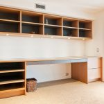 office-cabinets-custom-cabinets-cabinets-evt1a8c7
