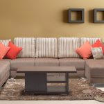 sofa-sets-models-in-hyderabad-with-price.home_banner_dp