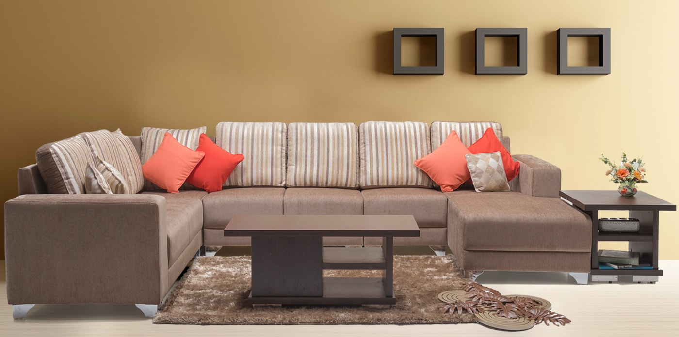 Sofa Sets Models In Hyderabad With Price Home Banner Dp